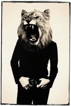 lionroarsmall_grande